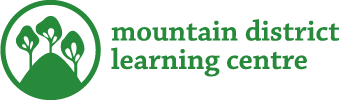 Mountain Distict Learning Centre